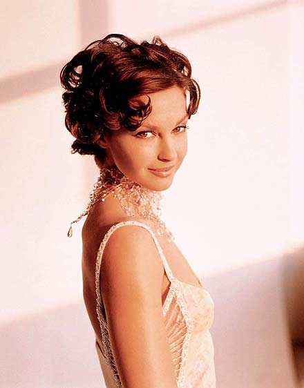 Эшли Джад, Ashley Judd, фото Эшли Джад