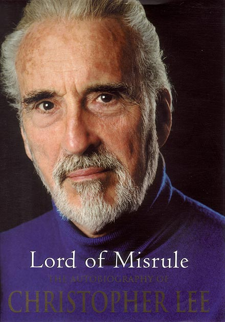 Кристофер Ли, Christopher Lee, фото Кристофера Ли
