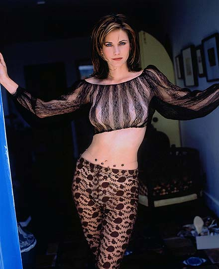 http://photo.thestars.ru/images/C/courtneycox/7.jpg