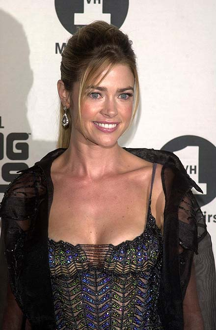 Денис Ричардс, Denise Richards, фото Денис Ричардс