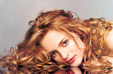 Хизер Грэм, Heather Graham, фото Хизер Грэм