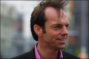 Хьюго Вивинг, Hugo Weaving, фото Хьюго Вивинга