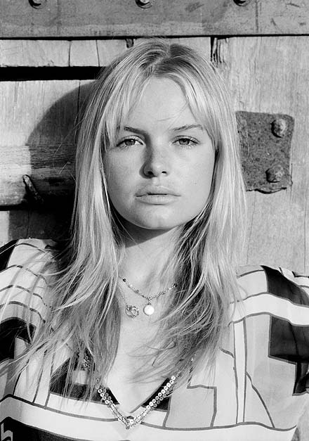 Кейт Босуорт, Kate Bosworth, фото Кейт Босуорт