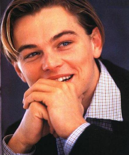 Leonardo dicaprio фото леонардо дикаприо