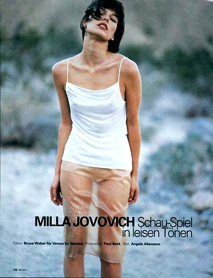 http://photo.thestars.ru/images/M/millajovovich/11.jpg
