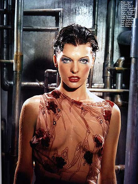 http://photo.thestars.ru/images/M/millajovovich/13.jpg