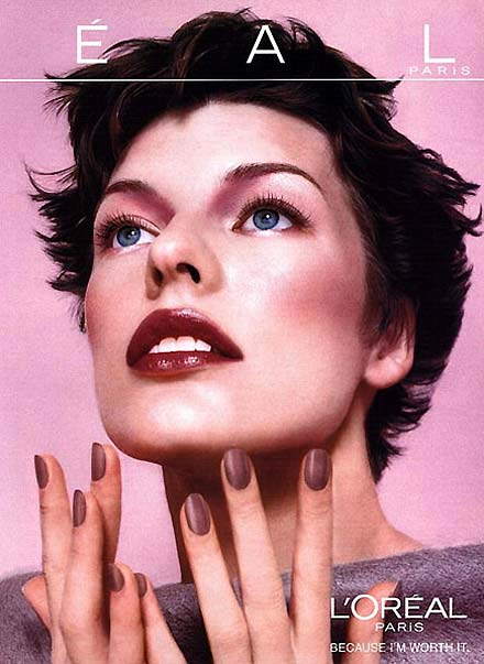 http://photo.thestars.ru/images/M/millajovovich/14.jpg