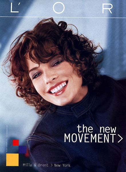 http://photo.thestars.ru/images/M/millajovovich/143.jpg