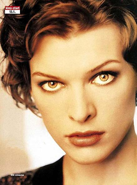 http://photo.thestars.ru/images/M/millajovovich/18.jpg
