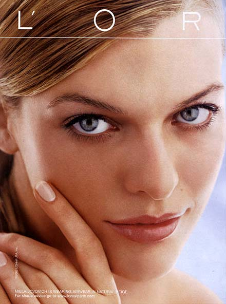 http://photo.thestars.ru/images/M/millajovovich/21.jpg