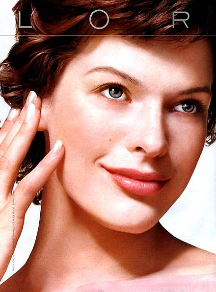 http://photo.thestars.ru/images/M/millajovovich/6.jpg