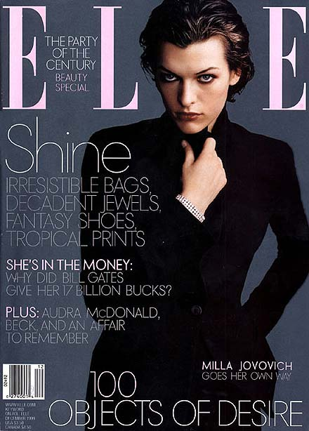 http://photo.thestars.ru/images/M/millajovovich/7.jpg